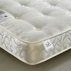 low price mattresses gold tufted orthopaedic