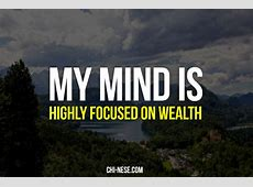 The 8 Most Powerful Abundance Affirmations (images