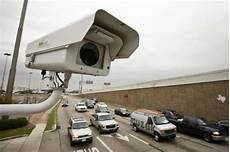 Houston Red Light Cameras Back On Leaders Weigh Options After Judge Annuls Red Light Camera