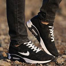2015 new fashion sneakers sport shoes trainers