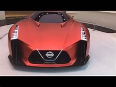 nissan gtr r36 concept 2020 nissan gt r r36 2020 concept official 2017