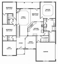 Floor Plan Stairs Murphy Homes Coming Up With New Ways Everyday To Be Your