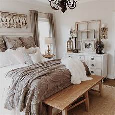 Rustic Country Bedroom Decorating Ideas Vintage Bedroom Ideas House N Decor