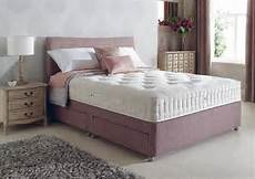 harrison beds almeria 3200 divan bed