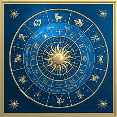 Zodiac Chart Remarkably Accurate Interpretation And Meaning Of Celtic