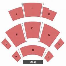 Carolina Opry Seating Chart Myrtle Beach The Carolina Opry Theater Seating Chart Myrtle Beach