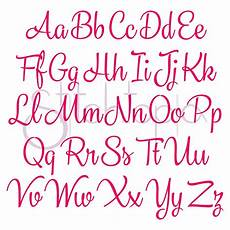 hailey embroidery font bundle 1 4 10 accents small