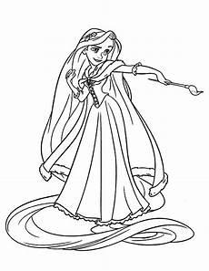 Malvorlagen Kostenlos Rapunzel Ausmalbilder Rapunzel Malvorlagen 1ausmalbilder