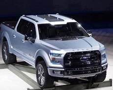 Ford Atlas 2020 by 2020 Ford Atlas Specs Release Date Review And