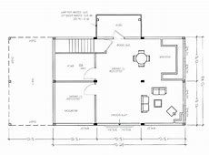 commercial kitchen floor plan ? see the home interior for you skwal.info