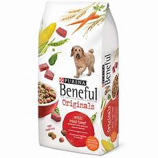 Beneful Puppy Food Chart Beneful Dog Food Only 37 Cents At Cvs