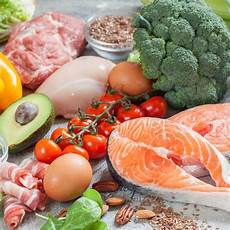 complete keto diet food list what you can and cannot eat