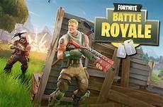 Malvorlagen Fortnite Battle Royale Fortnite Battle Royale Countdown Release Date Start