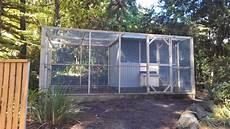 Chicken Shed Designs Australia Chicken Coops Edible Gardens Chook Houses Backyard