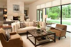 Style Living Room 27 Comfortable Living Room Design Ideas Decoration