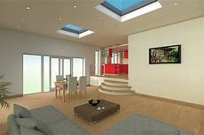 Ideas For Building A Home House Extension Design Ideas Images Home Extension