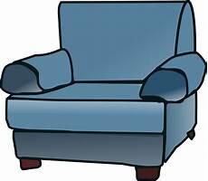 clipart chair animated clipart chair animated transparent