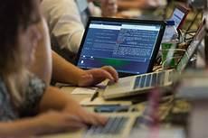 Computer Engineer Facts Computer Engineering Major Finder University Of Delaware