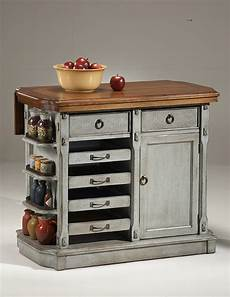 kitchen islands and carts floating in space kitchen carts portable islands