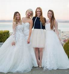Design Your Wedding Dress Free Design Your Wedding Dress Online Popsugar Fashion