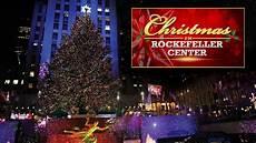 James Center Lighting 2018 Rockefeller Center Tree Lighting Live Stream Watch Online