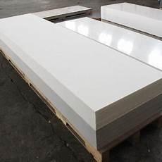 corian manufacturers corian sheet क र यन ऐक र ल क स ल ड सरफ स mangalam