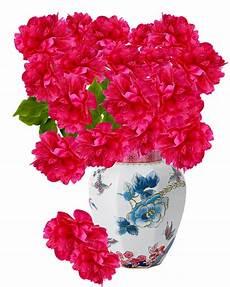 fiori vaso vaso porcellana vasi di fiori 183 immagini gratis su pixabay