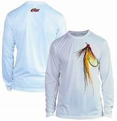 fly fishing shirts for sleeve microfiber sleeve tarpon redfish snook fly fishing