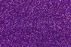 Purple Glitter Background Purple Glitter Texture Background Close Stock Image