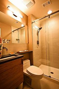 3 4 Bathroom Designs 40 Stylish Small Bathroom Design Ideas Decoholic
