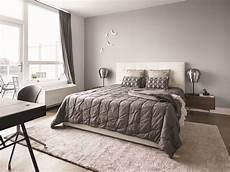 schlafzimmer teppich set the new mezzo bed boconcept schlafzimmer inspiration