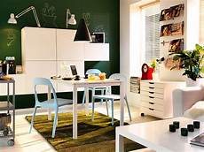 ideas for small dining rooms beautiful and small dining room ideas for your small apartment