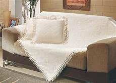 manta decorativa p sof 225 1 50m x 1 50m itaparica