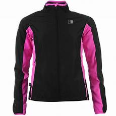 karrimor s running jacket eastern mountain sports