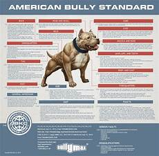 Staffordshire Bull Terrier Weight Chart Pitbull Weight Chart Goldenacresdogs Com