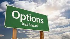 After High School Options Gcse Options 2019 Information Now Available Tottington