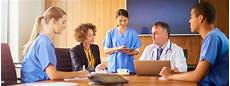 What Is Healthcare Management Online Mba In Healthcare Administration Spring Arbor