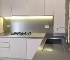 corian fabricators kitchen worktops stainless direct uk