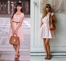 What Color Heels With Light Pink Dress What Shoes Can I Wear With A Pale Pink Dress Style Tips