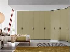 armadio con cabina spogliatoio consigli d arredo progettare arredamento casa moderna