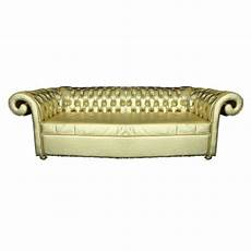 Gold Sofa Cover Png Image by Bling Gold Sofa Redvelvet