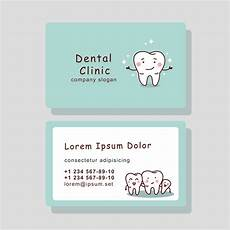 Dental Clinic Card Design Business Card Design Custom Business Card Card Design