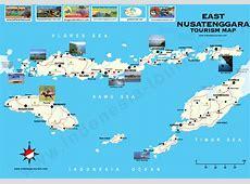 info NTT: Kabupaten Timor Tengah Selatan