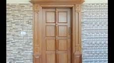 Front Door Designs For Houses Kerala House Design Front Door