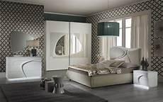 prezzo da letto camere da letto contemporanee arredamenti di lorenzo napoli