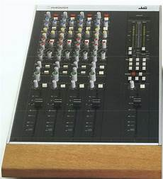 jvc digital the jvc 900 digital audio mastering system of the early