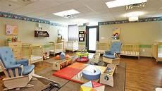 Daycare Design Layout Daycare Design In Buckhead Ga Calbert Design Group