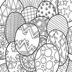 Ausmalbilder Erwachsene Ostern Ostern Ausmalbilder F 252 R Erwachsene Kostenlos Zum Ausdrucken