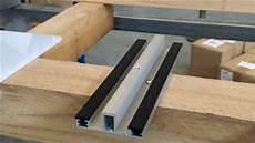 policarbonato per tettoie sistema di fissaggio per coperture in policarbonato