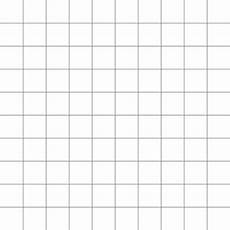 Drawing Grid Template Blank 12 X 12 Grid 10x 10 Grid Blank Grid Template Art